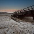 06 TWL Dead Sea