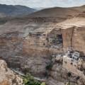 07 TWL Dead Sea