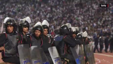 Egypt Soccer Fans Montague orig_00004327