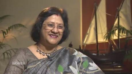 spc leading women arundhati bhattacharya 2_00001807.jpg