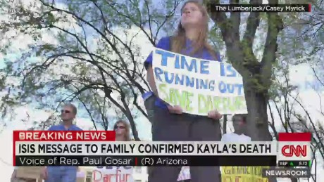 exp ISIS Message to family confirmed death of Kayla Mueller_00002001