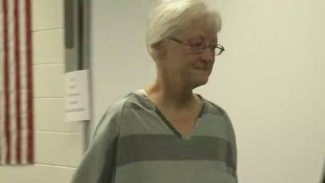 lead dnt marsh airport security serial stowaway_00005007
