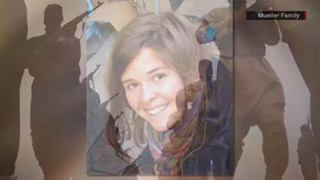 cnnee death of kayla mueller paz pkg_00003029