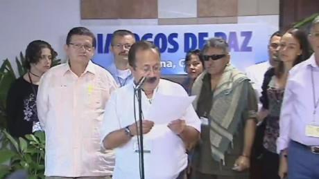 cnnee ramos peace pkg colombia_00023119
