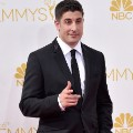Jason Biggs FILE
