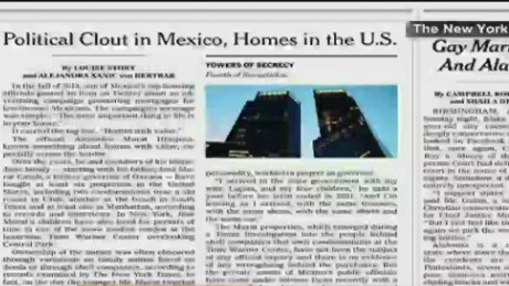 cnnee act alis mexico nyt scandal_00013525
