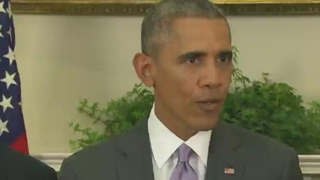 nr obama speaks on isis war request _00005121