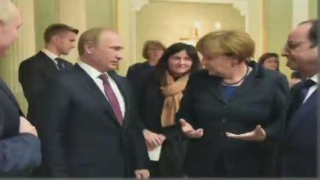 cnnee ana maria luengo romero on belarus _00022320