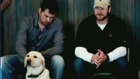 ac marcus luttrell on chris kyle_00003004.jpg