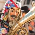 02 carnival germany 0212
