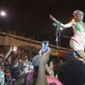 04 carnival rio 0212