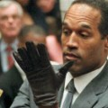 oj trial gloves