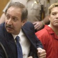 scott peterson trial