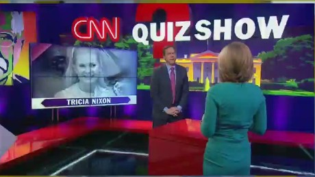 lead tapper berman quiz show rivalry_00021904.jpg