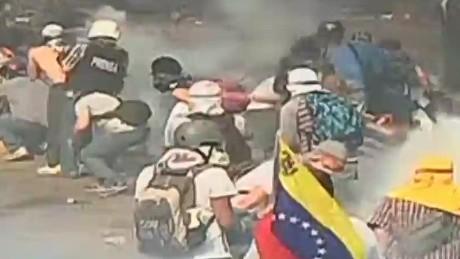 cnnee venezuela talks opposition _00003519
