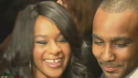 ac kaye five questions about bobbi kristina_00000015