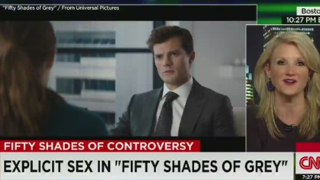 cnn tonight mel robbins dawn hawkins fifty shades grey_00001818.jpg