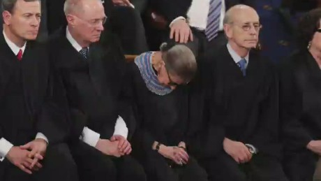 newsroom ginsburg not sober at state of union_00001208.jpg