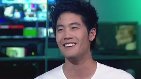 ns youtube star ryan higa_00023222