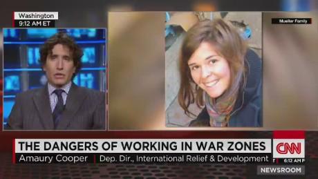 exp IYW Dangers of working in war zones_00020403