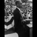 05 Malcolm X