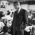 13 Malcolm X