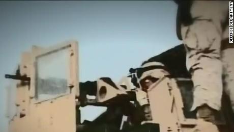 lead dnt sciutto isis breach iraqi air base_00010315