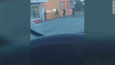 cnnee valdes us police shooting_00001118