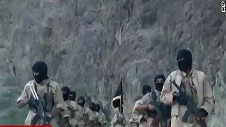 tsr dnt todd yemen prison attack evacuation al qaeda_00015906