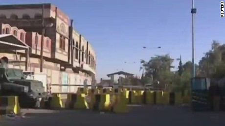 tsr dnt todd yemen prison attack evacuation al qaeda_00000000