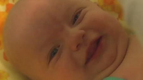 ac pkg tuchman measles baby_00000000