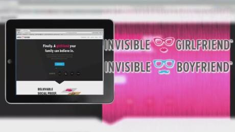 pkg invisible girlfriend boyfriend valentines day_00002805