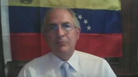 cnnee conclu antonio ledezma intv venezuelan president accusations_00030718