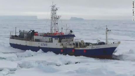 pkg la porte antarctica ship rescue_00000000