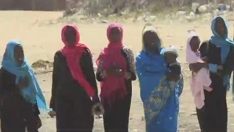 pkg king sudan mass rape_00012905