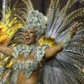 01 carnival 0214