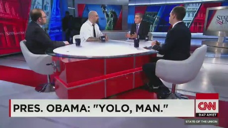 sotu.old.media.vs.new.media.yglesias.stanton.LaBolt.obama_00033624