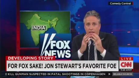 For.Foxs.sake.Jon.Stewarts.favorite.foe_00011206
