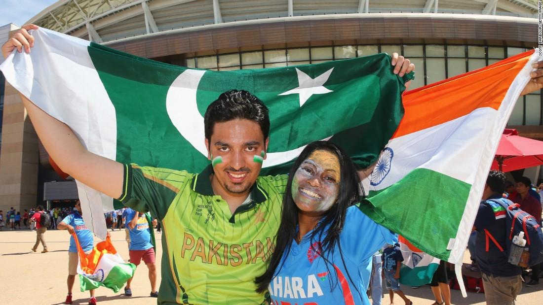 india vs pakistan - photo #35