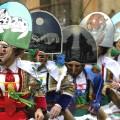 03 carnival 0215