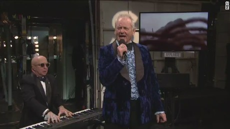 orig snl 40th anniversary best moments_00014801