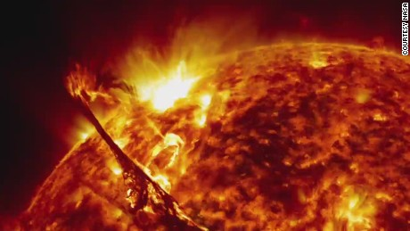 vo nasa solar dynamics observatory 5 years_00011523