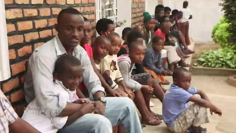 spc african voices pacifique niyonsenga c_00055919.jpg