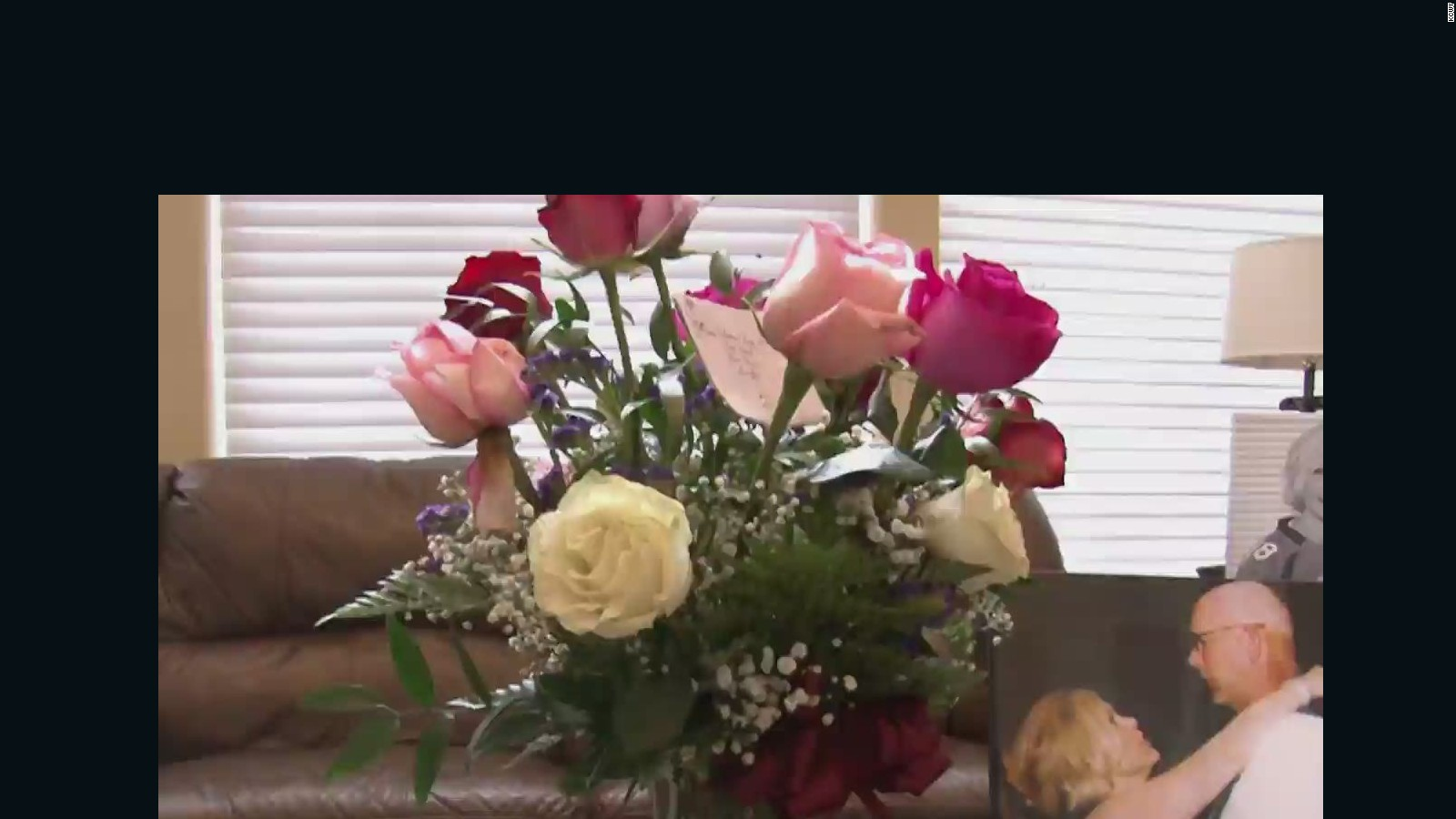 Send Flowers line Local Flower Delivery Same Day ml