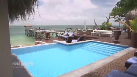 spc marketplace africa san sebastian coastal reserve_00014008.jpg