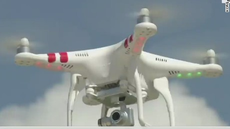 FAA proposes commercial drone use_00001904