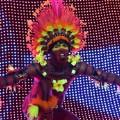 02 carnival 0217