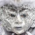 01 carnival 0217