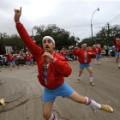 03 carnival 0217
