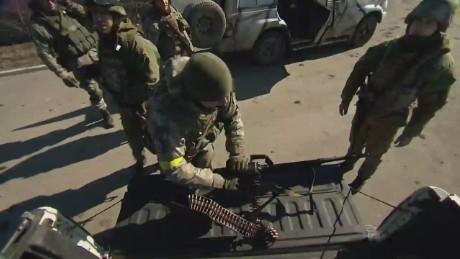 pkg pleitgen ukraine ceasefire_00001026